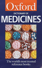 Medicine Textbooks 2011-Now Publication Year