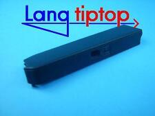 "Cubierta para IBM ThinkPad T60, T60p 14"" + Tornillos de montaje"