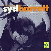 Syd Barrett - Wouldn't You Miss Me? (The Best of) (2001)  CD  NEW  SPEEDYPOST
