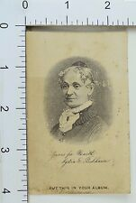 Lydia E. Pinkham's Vegetable Compound For Female Complaints Image Of Lydia F66