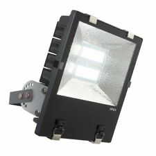 Modern 150W Aluminium Outdoor Lighting