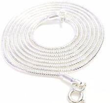 Chain Unbranded 51 - 55 Costume Necklaces & Pendants