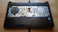 Plasturgie Touchpad Clavier Palmrest TopCase HP 15-n271nf 15-N