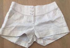 MINKPINK Patternless Shorts for Women