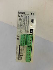 Lenze EVF8202-E     Frequenzumrichter