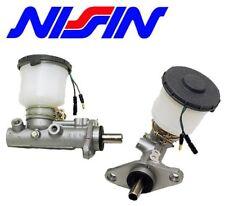 NISSIN OEM Brake Master Cylinder 46100-SH4-A11 46100SH4A11