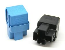 Relais 252309F900 Mehrzweckrelais blue/black NISSAN Micra Primera Terrano