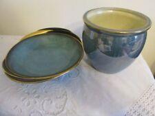 Art Deco Antique Original Decorative Porcelain & China
