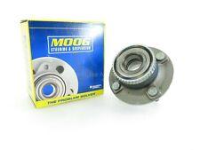 NEW MOOG Wheel Bearing & Hub Assembly Rear 512024 Ford Contour Mystique 1995-00