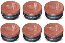 Osmo Shaper Maker 100ml Pack of 6