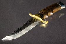 Coltello da Caccia Turistico BODA STATCESS - NT022 - SURVIVAL KNIFE