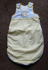 Bruin (Babies 'R' Us) Bear-Themed Sleeping Bag/Grow Bag - Size 74cm (Max 3 Tog)