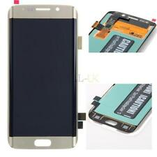 Gold Mobile Phone Parts for Samsung Galaxy S6