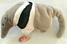 Ants The Anteater #4195 Ty Beanie Baby Mwmt