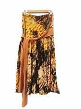 Women's Rayon Size Regular Above Knee, Mini Dresses