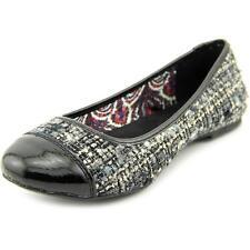 Skechers Ballerinas Textile Shoes for Women