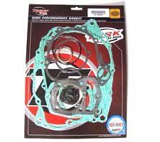 Honda CRF230F 2003–2017 Tusk Complete Gasket Kit Engine Motor