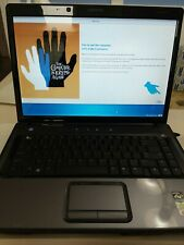 New listing Compaq Presario V6700 Windows Vista in working condition selling as parts(read)