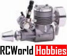 MAGNUM AP 09A HORNET 2 CYCLE RCWorld Hobbies