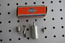 BRIGGS AND STRATTON ~ 294628 IGNITION BREAKER POINTS ~ ORIGINAL VINTAGE BOX NOS