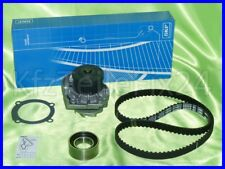 SKF Zahnriemen Satz + Wasserpumpe FIAT Punto 1.2 / 58PS 60PS 73PS / ab Bj 93 -