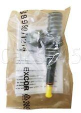 Diesel Nozzle Fuel Injector Fits AUDI SEAT SKODA VW Passat 2.0L 038130073BQ