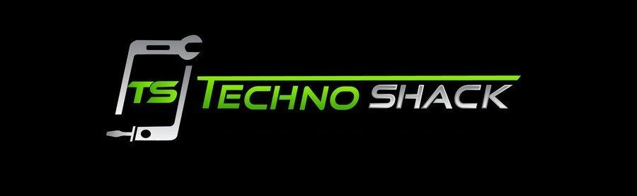 TechnoShack