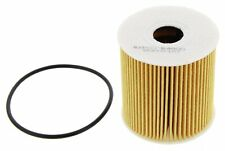 For Volvo V40 S40 S60 S70 S80 V70 XC90  1.6 1.8 2.0 T 2.4 2.5  MAPCO Oil Filter