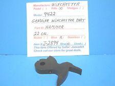 WINCHESTER MOD. 9422 POST 64   22 CAL.  (HAMMER) (J-2894)
