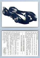 A4 iron on transfer for dark ou tissus légers Batman chauve-souris A5 A6.