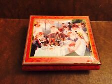 Italian Musical Box