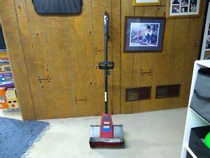Toro Power Shovel Electric Model 38310 Snow Thrower Blower Snowblower Corded