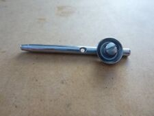 NEW TOP NEEDLE THREAD GUIDE ASSY TO SUIT INDUSTRIAL STRAIGHT SEWERS