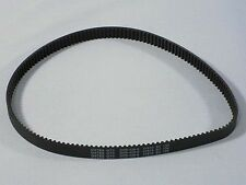 KENWOOD CINGHIA MOTORE INGRANAGGI DRIVE BELT KM005 KM006 MAJOR COOKING CHEF