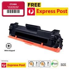 CF248A 48A TONER Cartridge For HP LaserJet PRO M15 M15a M15w M28 M28a M28w MFP