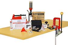 Lee Precision 90030 Breech Lock Challenger Ammo Gun Reloading Press Kit
