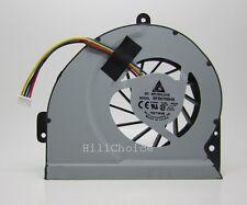 CPU Cooling Fan For Asus A43 K53S A53S K53SJ K43 X43 X43S Laptop BFB0705HA WK08