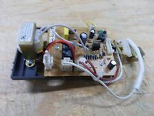 Sunbeam Breadmachine Power Control Board 5891