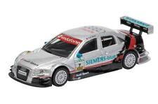 "Audi A4 - DTM 2007 ""Kristensen"" - 1:87 / H0 Gauge - Schuco (25371)"