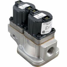 SOUTHBEND - S-181 DUAL SOLENOID VALVE # 1185533 - FINAL PRICE