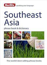 Englische Reiseführer & Reiseberichte über Asien im Taschenbuch-Format