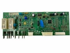 New listing Board 6918611 6 918611 6-918611 Maytag Dishwasher Oem Control board