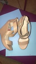 wedges women shoes Size 9