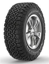 BF Goodrich Tires LT265/70R17, All-Terrain T/A KO2 66255