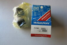 McQuay-Norris FA7002 Bar Bushing fits 1987-1998 Buick and Pontiac