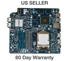 Dell Alienware Alpha Intel Desktop Motherboard s1156 J8H4R