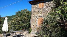 Ferienhaus in Italien Ligurien Sanremo in Alleinlage mieten zum Tagespreis