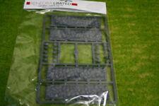 Bases De Plástico Paisaje Terreno Piedra Renedra 28mm – escala 1/56th