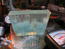 "New Natural Handmade ""Cool Water"" Davidoff Type Men's Fragrance Bar Soap"