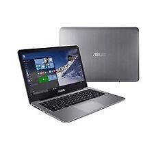 Portátil ASUS Vivobook E403na-ga016t - Intel N4200 1.1